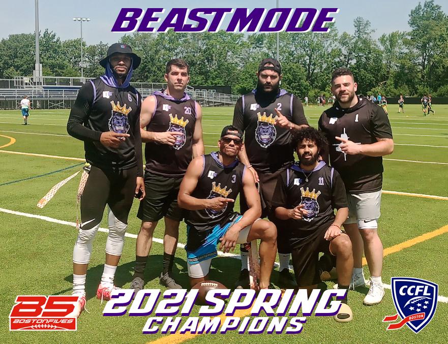 Beastmode2021Champions