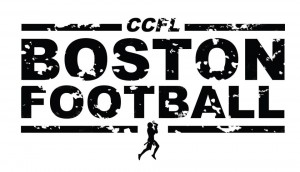 BOSTON 5s & CCFL Fall 2017 Teams Update