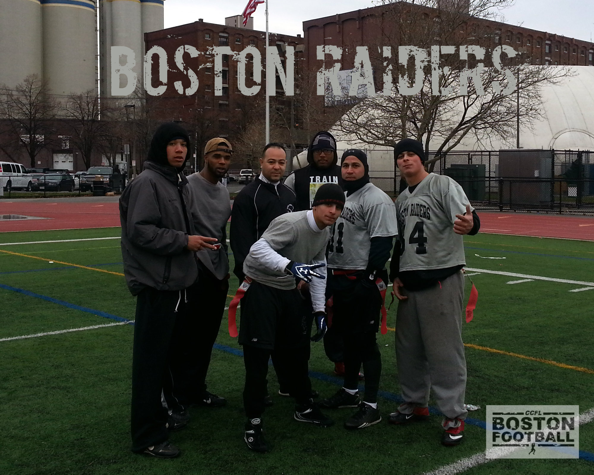 Bostonraiders2014Fall