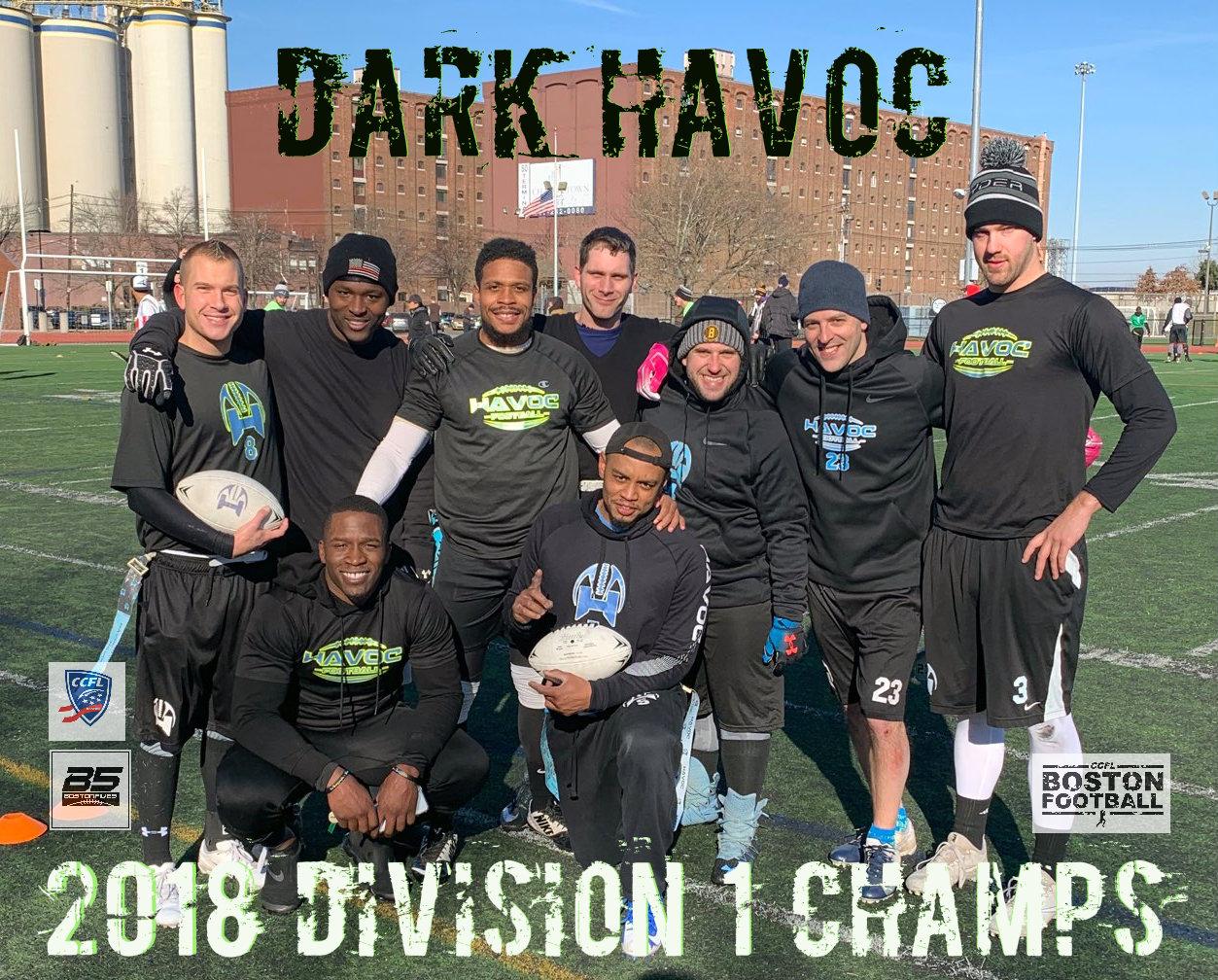 darkHavocChamps
